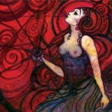 Nachtmystium – The World We Left Behind