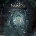 Necropoli - I
