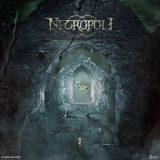 Necropoli – I