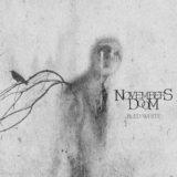 Novembers Doom – Bled White