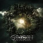 Origin – Omnipresent
