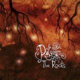 Pilgrim – The Roots
