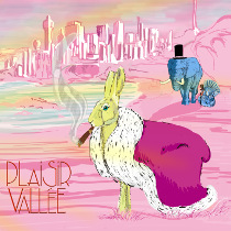 Plaisir Vallee - La musique de Plaisir Vallee