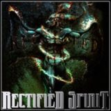 Rectified Spirit – Rectified Spirit