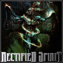 Rectified Spirit - Rectified Spirit