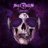 SadDoLLs – Grave Party