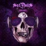 SadDoLLs – Grave Party