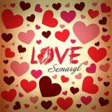 Semargl – Love