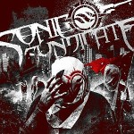 Sonic Syndicate – Sonic Syndicate