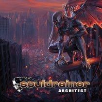 Souldrainer - Architect