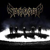 Spellcaster - Spellcaster