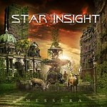 Star Insight - Messera