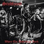 Studfaust – Where the Underdogs Bark
