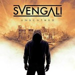 Svengali – Unscathed