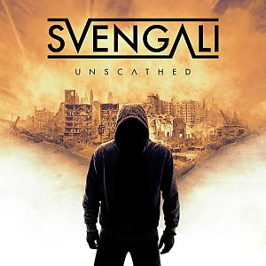 Svengali - Unscathed