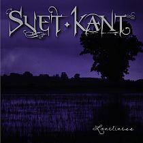 Svet Kant - Loneliness