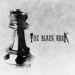 The Black Rook – The Black Rook