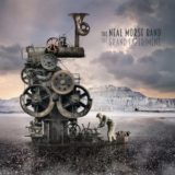 The Neal Morse Band – The Grand Experiment
