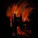 Triumvir Foul – An Oath of Blood and Fire