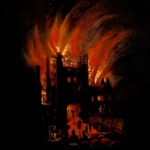 Triumvir Foul - An Oath of Blood and Fire
