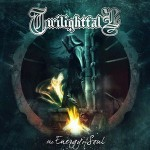 Twilightfall – The Energy of Soul