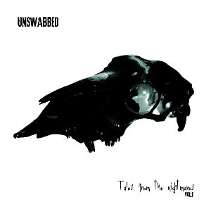 Unswabbed - Tales from Nightmares Vol 1