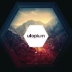 Utopium - Utopium
