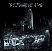 Vargsang - In the Mist of Night