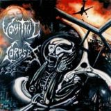 Vomiting Corpses – Coma: The Spheres of Innocence
