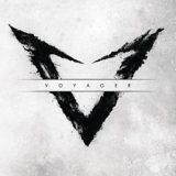 Voyager – V