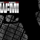 WAMI – Kill the King
