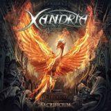 Xandria – Sacrificium