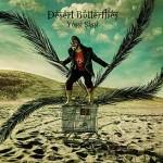 Yossi Sassi – Desert Butterflies