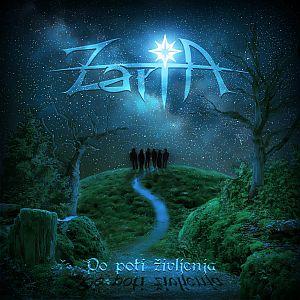Zaria - Po poti življenja