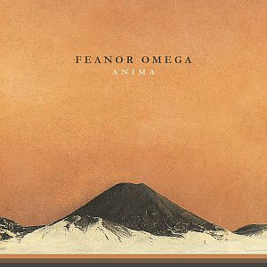 Feanor Omega - Anima