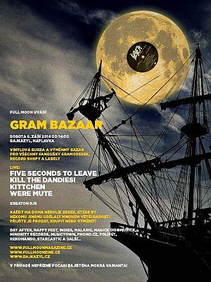 Gram Bazaar 2 poster