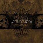 Infernal War - Axiom