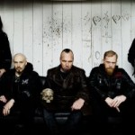 "Mayhem: reedice ""Grand Declaration of War"""