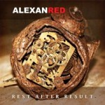 Alexanred - Rest After Result