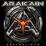 Arakain – Adrenalinum