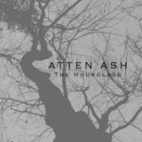 Atten Ash – The Hourglass