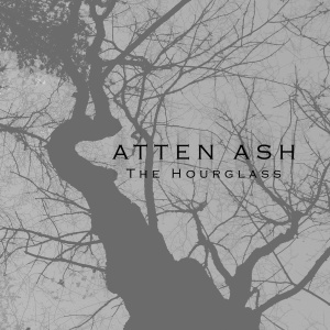 Atten Ash - The Hourglass