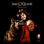 Belakor - Of Breath and Bone