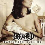Benighted – Carnivore Sublime