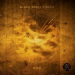 Black Space Riders - DREI