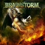Brainstorm - Firesoul