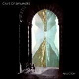 Cave of Swimmers – Reflection