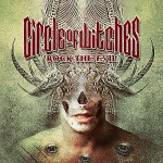 Circle of Witches - Rock the Evil
