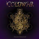 Coldwar – Pantheist