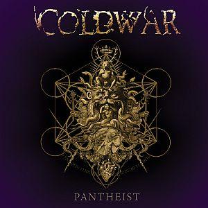 Coldwar - Pantheist